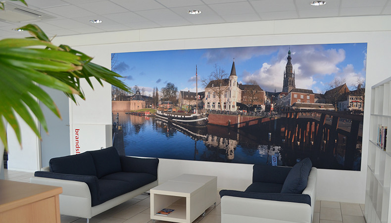 decor interieur europromotextiel